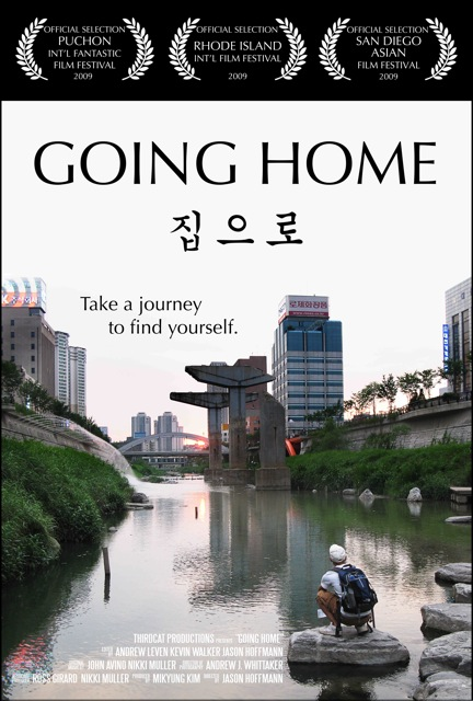 GoingHome-Poster