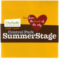hp_central_park_summerstage