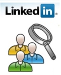 linkedinpic1