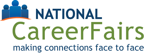 national career fairs henderson
